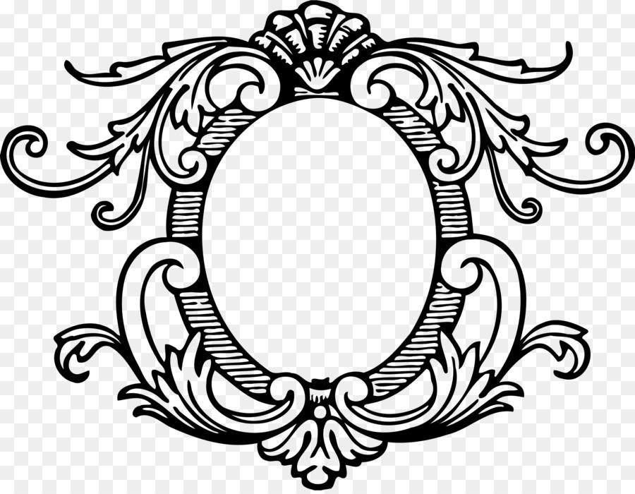 Wedding Invitation Glass Logo Clip Art Wedding Png Download 2400