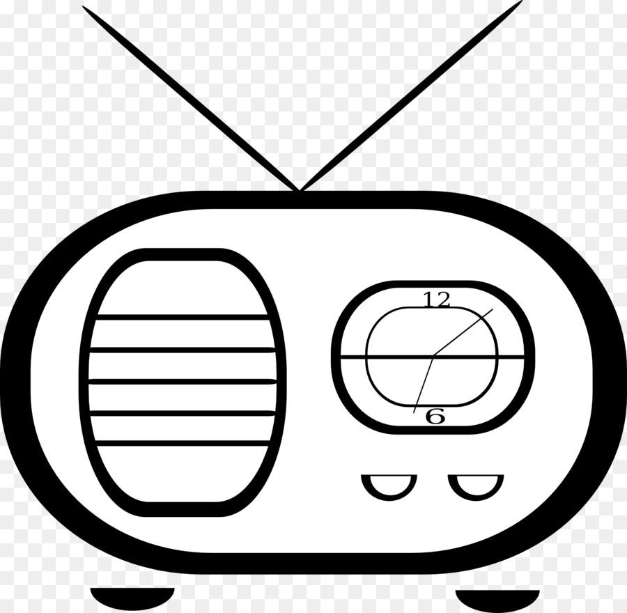 radio clip art radio png download 1920 1877 free transparent rh kisspng com