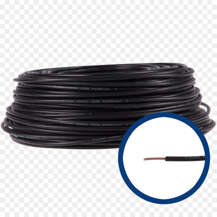 Coaxial cable Wire Electrical cable - fy four satellite png download ...