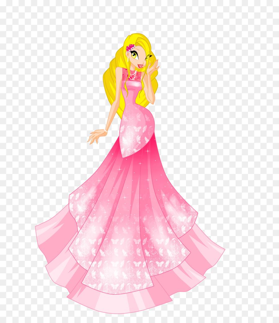 Princess Aurora Askepot Belle Ball gown Ariel - ball gown design png ...
