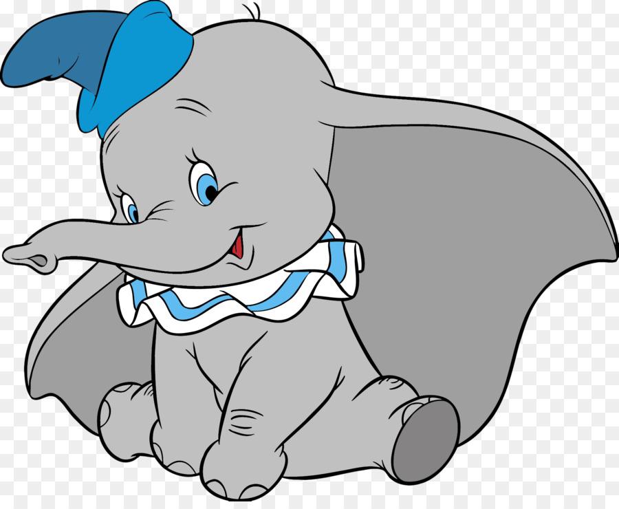 Dumbo de dibujos animados fondos de Escritorio de imágenes ...