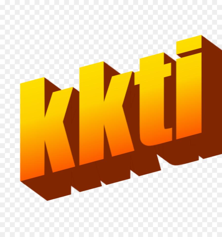 logo brand font wordart gallery png download 1393 1464 free rh kisspng com  kiss logo font generator