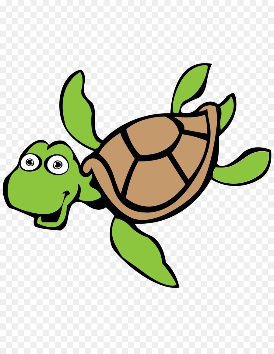 Tortoise child prison officer turtle reptile png