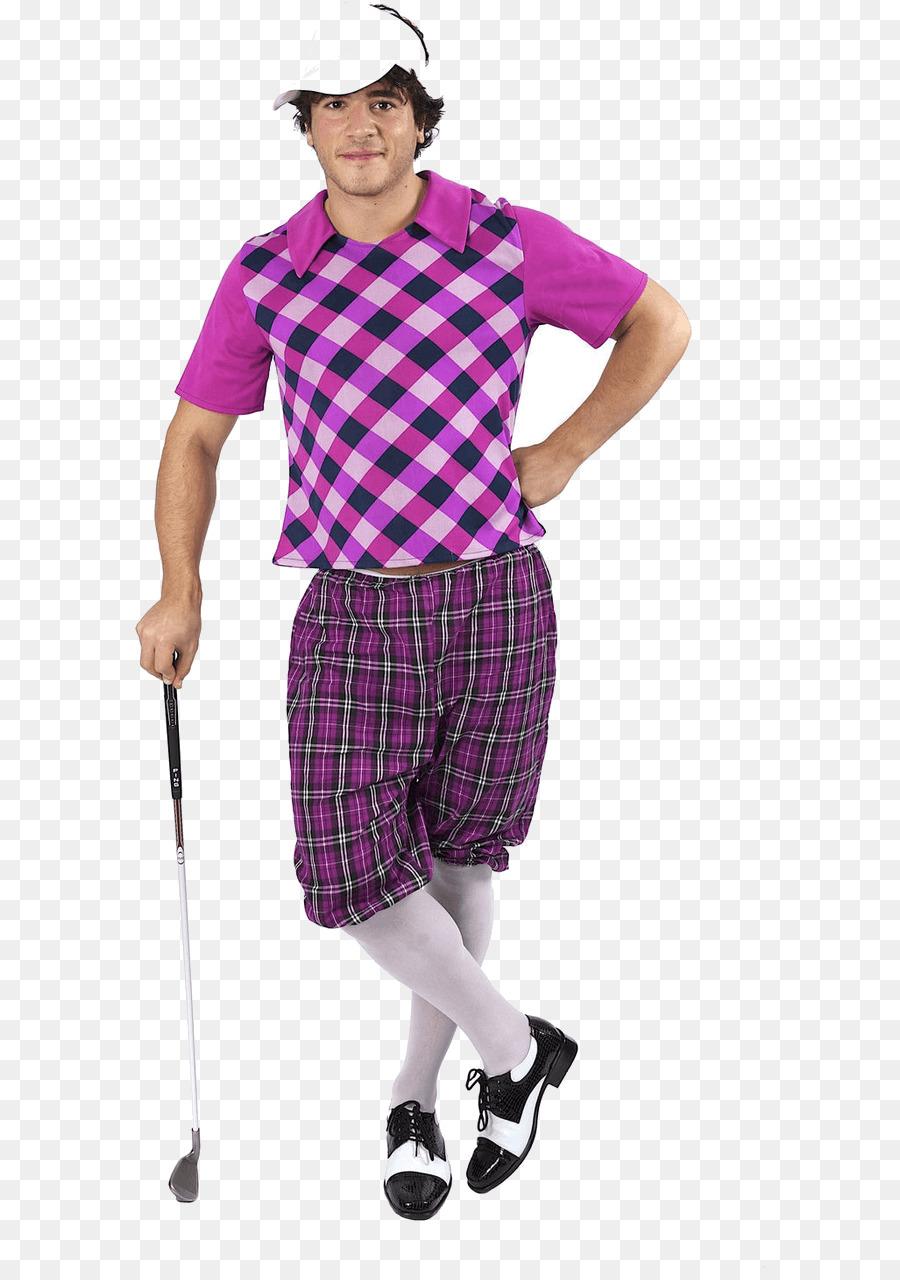 Pub Golf fiesta de Disfraces Ropa - trajes de carnaval Formatos De ...
