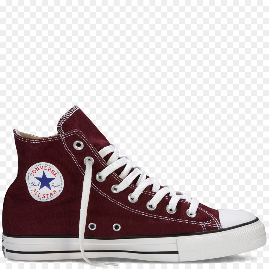 Chuck Taylor All-Stars Converse High-top Sneakers Shoe - canvas shoes png  download - 1000 1000 - Free Transparent Chuck Taylor Allstars png Download. 69de5f502