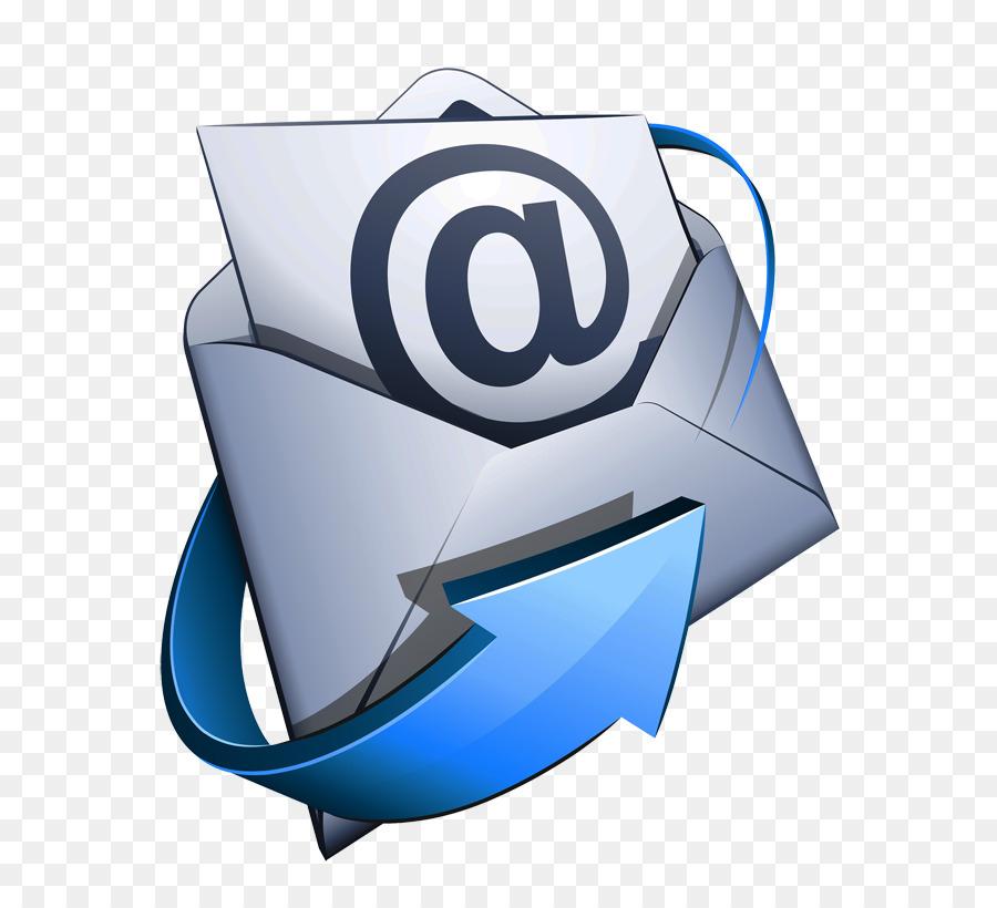 ДОНЦОВ Д ЭЛЕКТРОННАЯ ПОЧТА E-MAIL НАЧАЛИ СКАЧАТЬ БЕСПЛАТНО