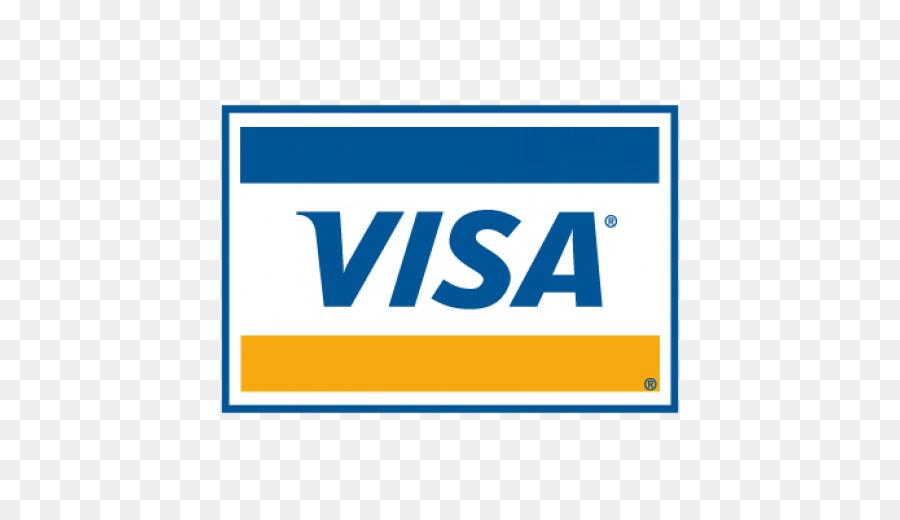 credit card logo encapsulated postscript visa epsvector png rh kisspng com visa credit card logo vector credit card icons vector free