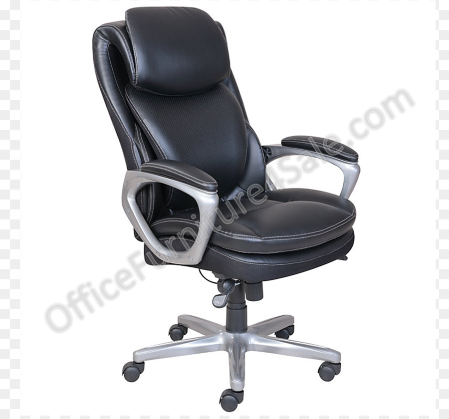 Office Desk Chairs Depot Cushion Sheep Material