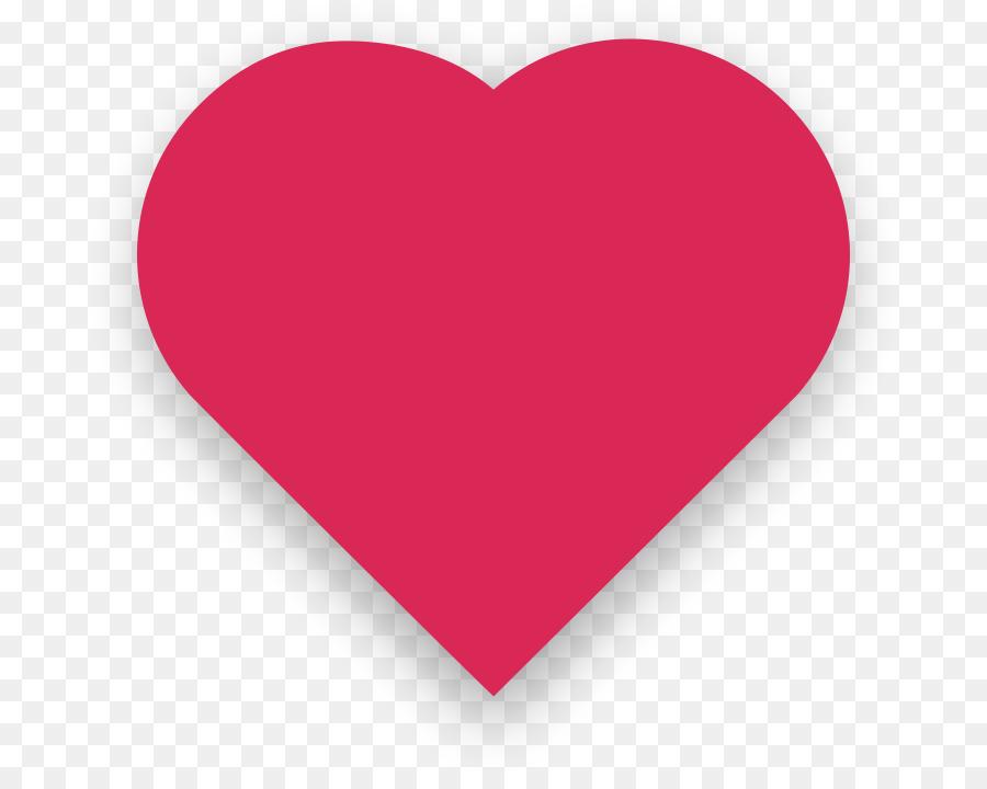 Emoji Heart Symbol Sticker Text Messaging Emoji Png Download 744