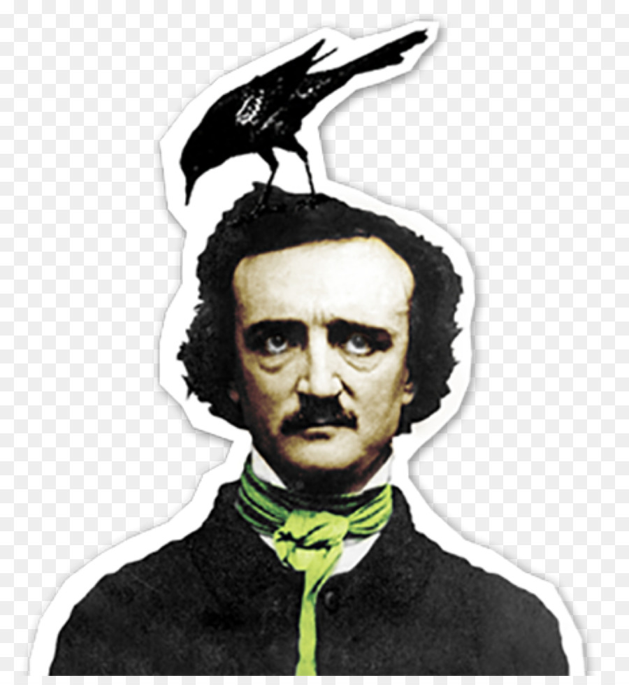 the element of fear in edgar allan poes the tell tale heart and the black cat The tell-tale heart probably falls in category three it's been over a hundred years since the story was written, and nobody knows precisely what to make of it, in spite of much study poe's work is often considered part of the southern gothic tradition.