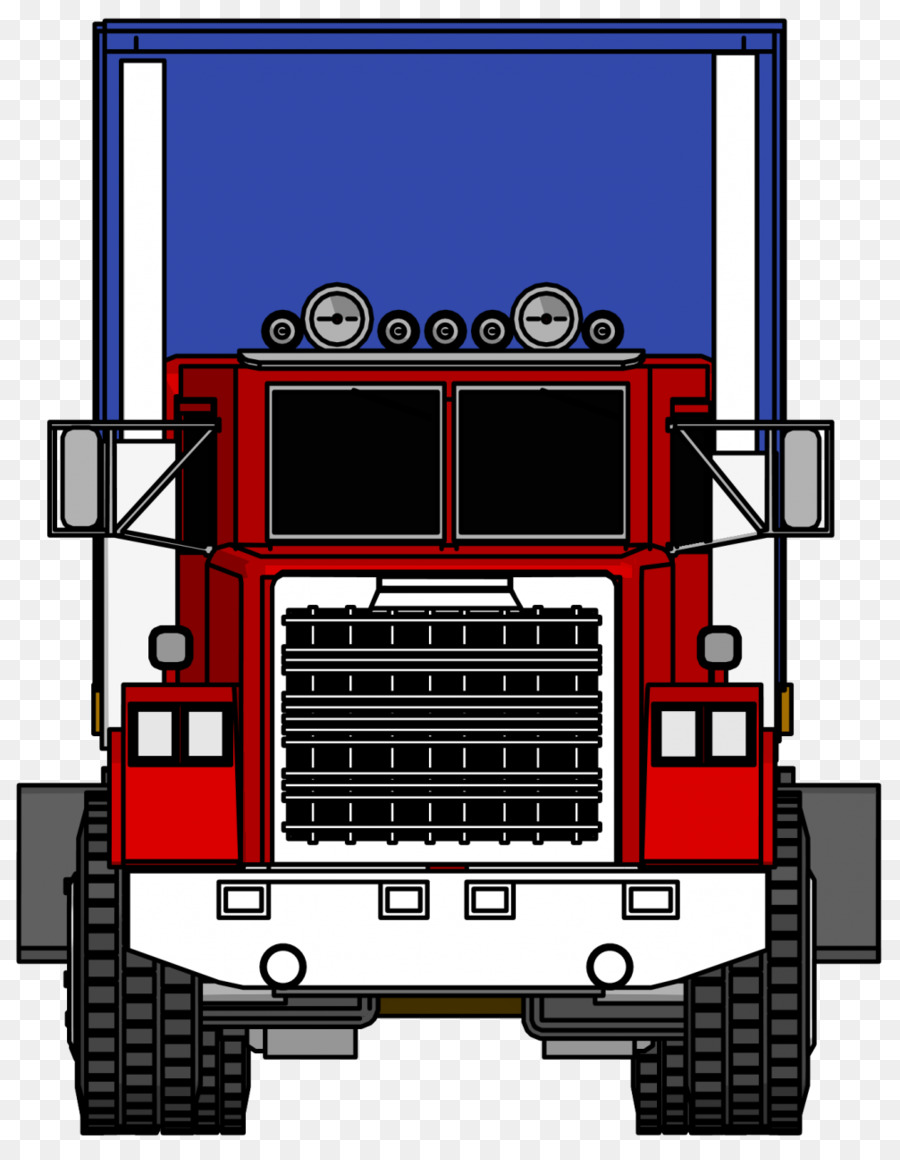 semi trailer truck fire engine clip art truck clipart png download rh kisspng com fire truck clipart free fire truck clip art to color