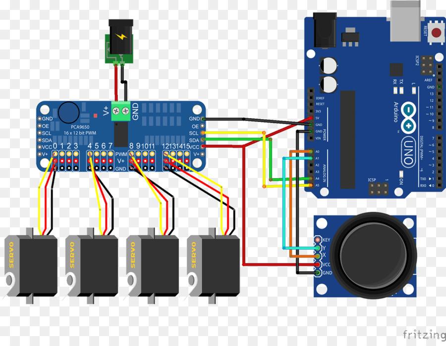 arduino fritzing servomechanism wiring diagram h bridge white rh kisspng com arduino wiring.h arduino wiring.h error