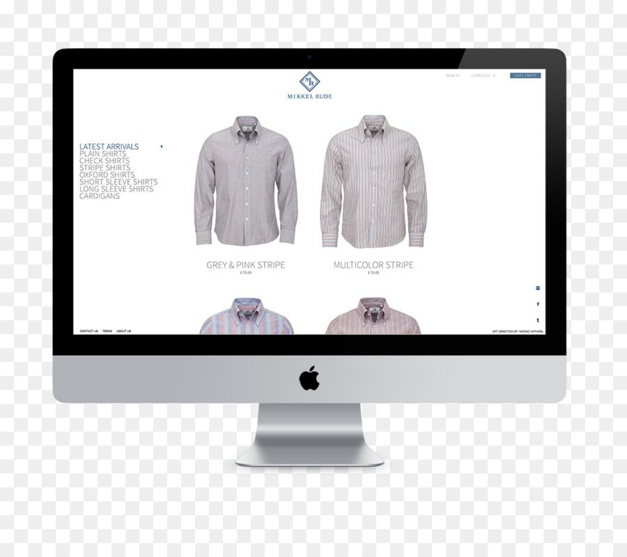 Diseño web sensible Tema de WordPress para los Monitores de ...