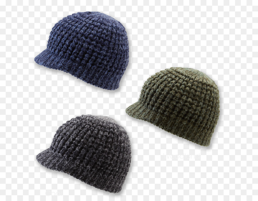 Merino Knit Cap Wool Knitting Tibetan Pattern Png Download 700