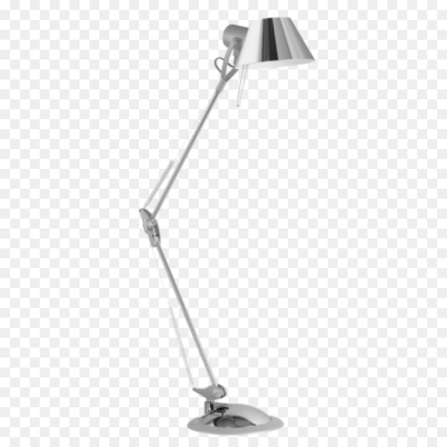 Merveilleux Desk, Lighting, Office, Angle, Ceiling Fixture PNG