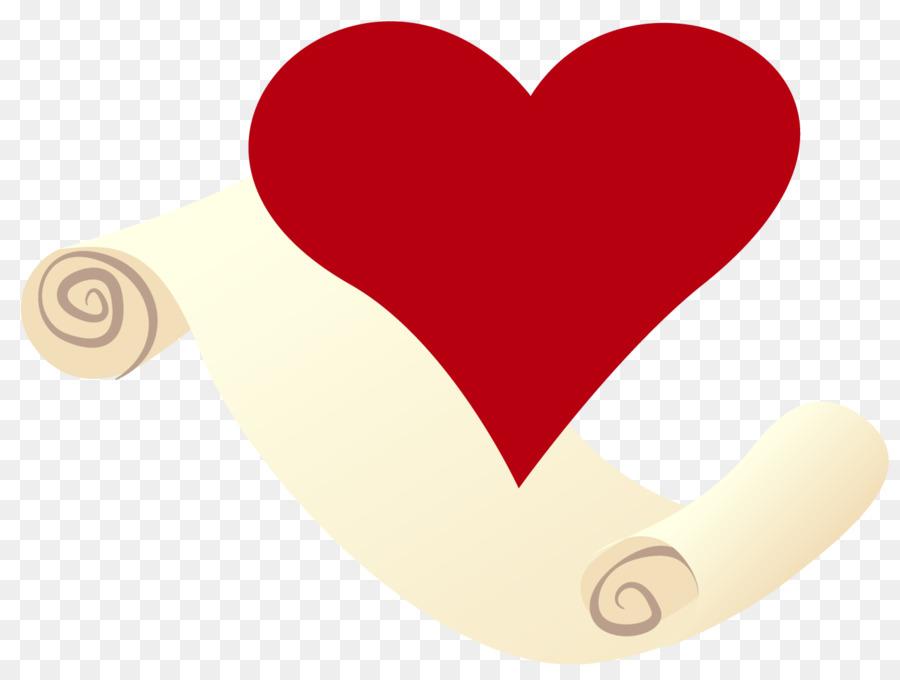 Cutie Mark Crusaders Corazón Pony De DeviantArt - las letras de las ...