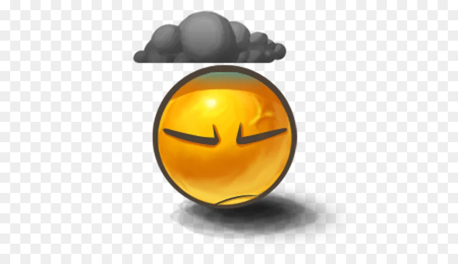 Smiley Emoticon Computer Icons Smiley Png Download 512512