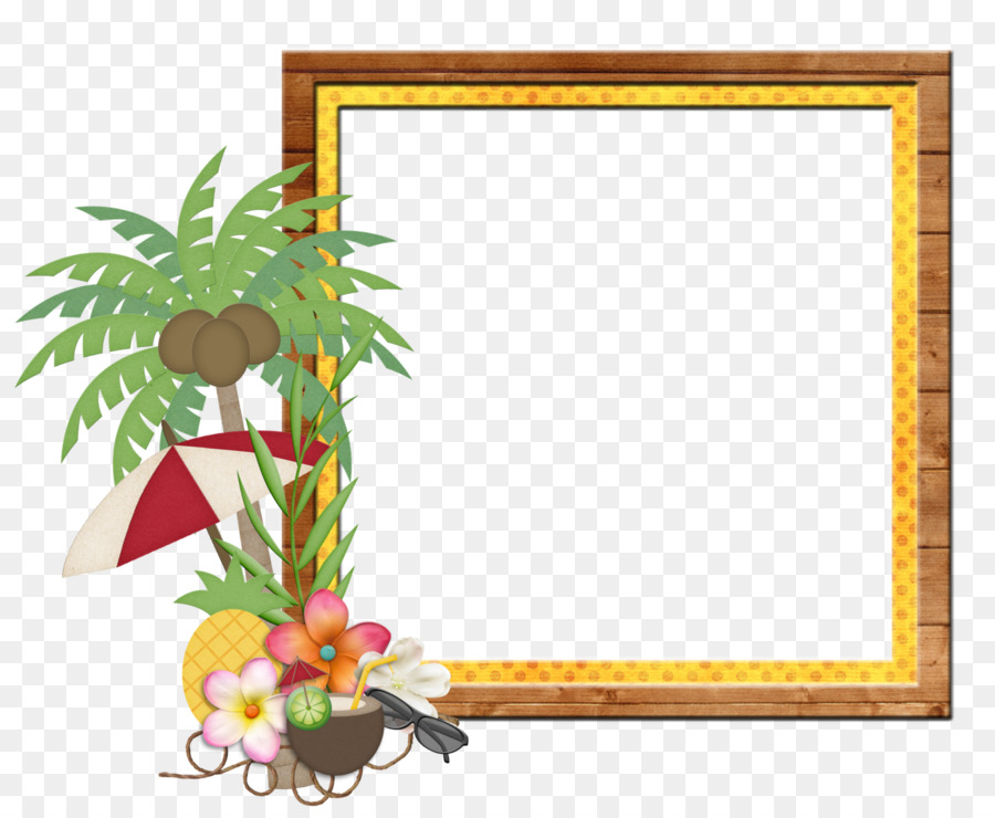 Picture Frames Indian Rocks Beach Thepix - golden beach png download ...