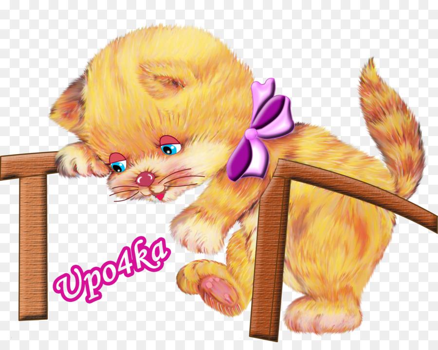 Kumis Kucing Abyssinian Hewan Peliharaan - kucing png unduh
