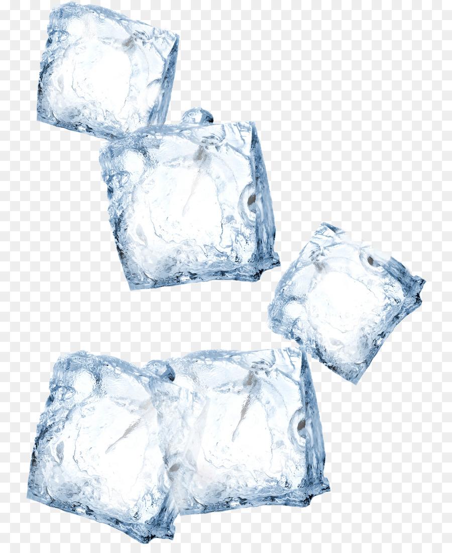 Icecube Neutrino Observatory Ice Cube Freezing Lemonade Kind Of