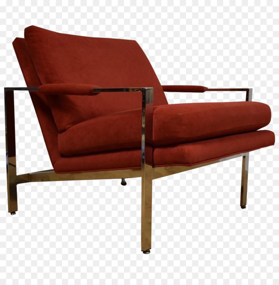 Sofá Presidente De La Tabla De Los Muebles De Asiento - silla de ...