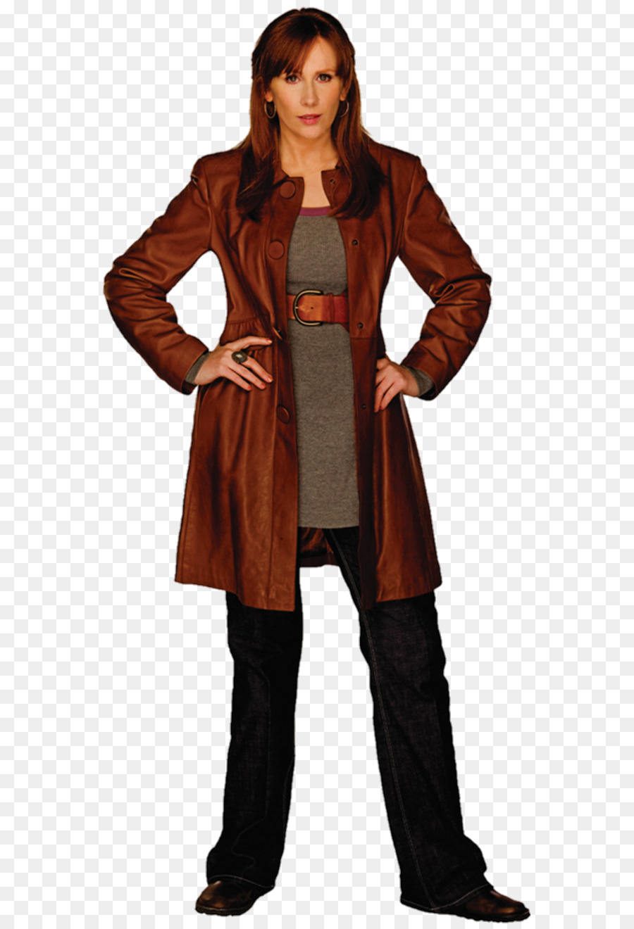 Catherine Tate Donna Noble Doctor Who Tenth Doctor - dr. clothing ...