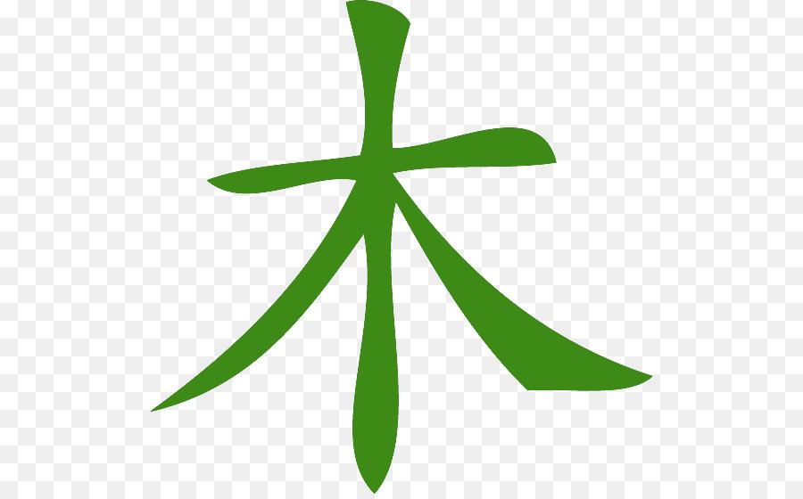 Japanese Kanji Kana Jlpt All Levels A Complete Guide To The