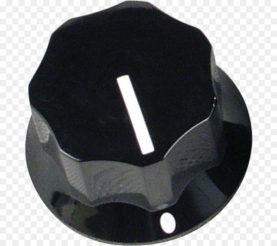 27ebdbdec16 MXR Effects Processors   Pedals Dunlop Cry Baby Guitar Pedaal - knob ...