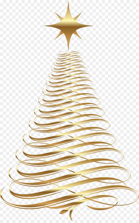 Adornos Navidenos Vector Png Feliz Navidad En Europa