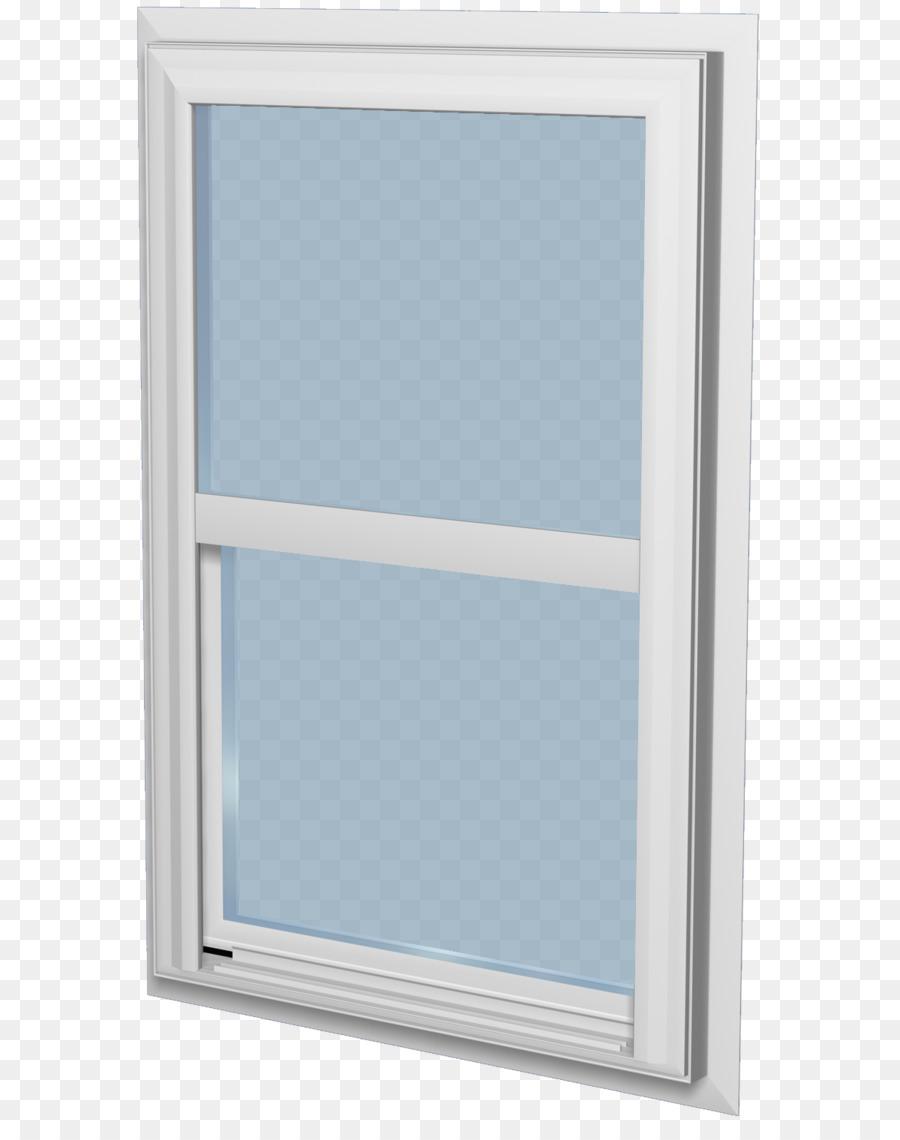 house window screens wooden window sash window polyvinyl chloride house window screens png