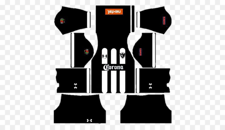 1217b0fc67a Dream League Soccer Chennaiyin FC Juventus F.C. Egypt national ...