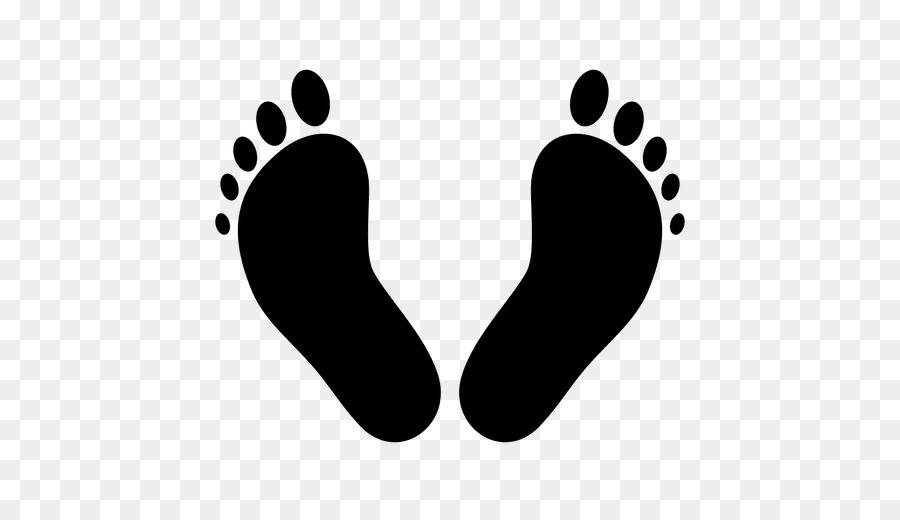 Footprint Buddhist Symbolism Buddhism Clip Art Footprint Vector