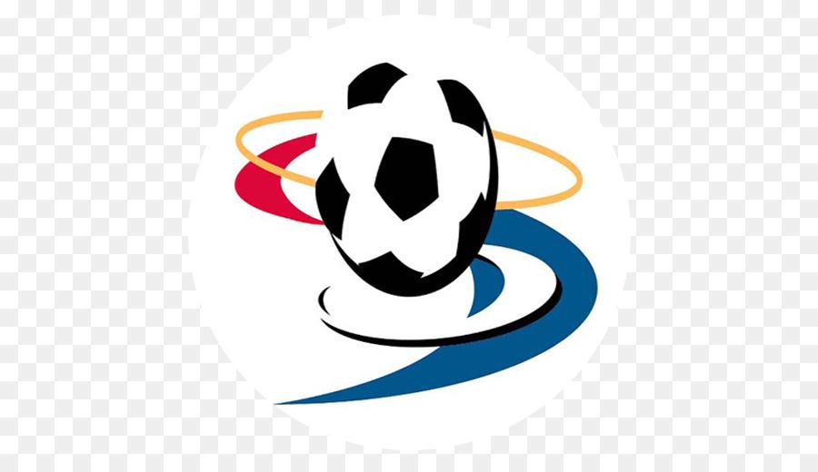 Logotipo De La Nfl. Free Descargar Fondos De Pantalla Green Bay ...