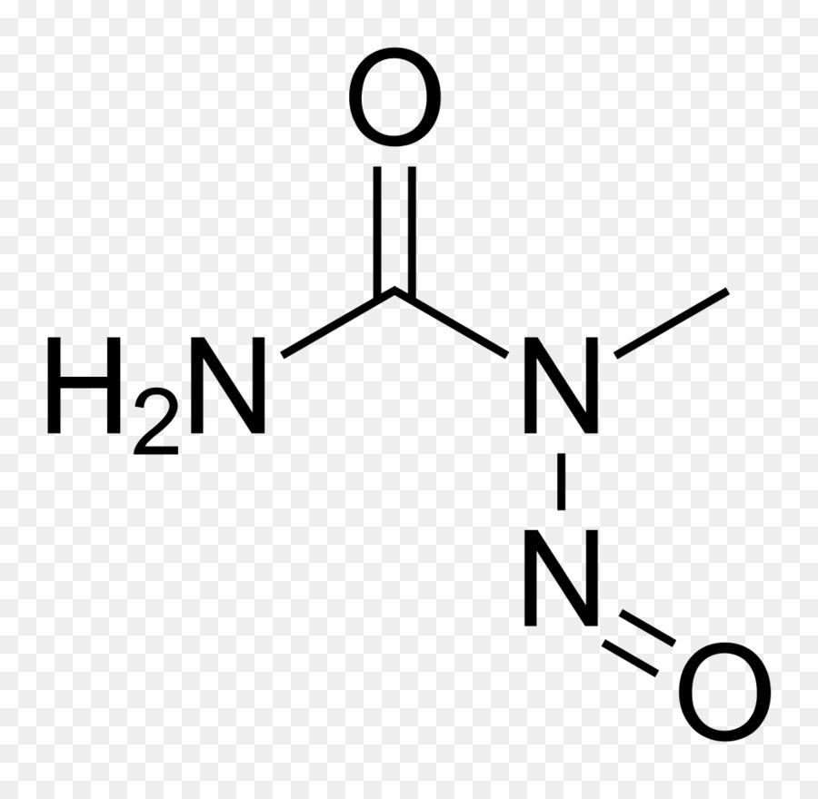 Chemical substance chemical structure chemistry molecule chemical chemical substance chemical structure chemistry molecule chemical formula structural formula ccuart Choice Image