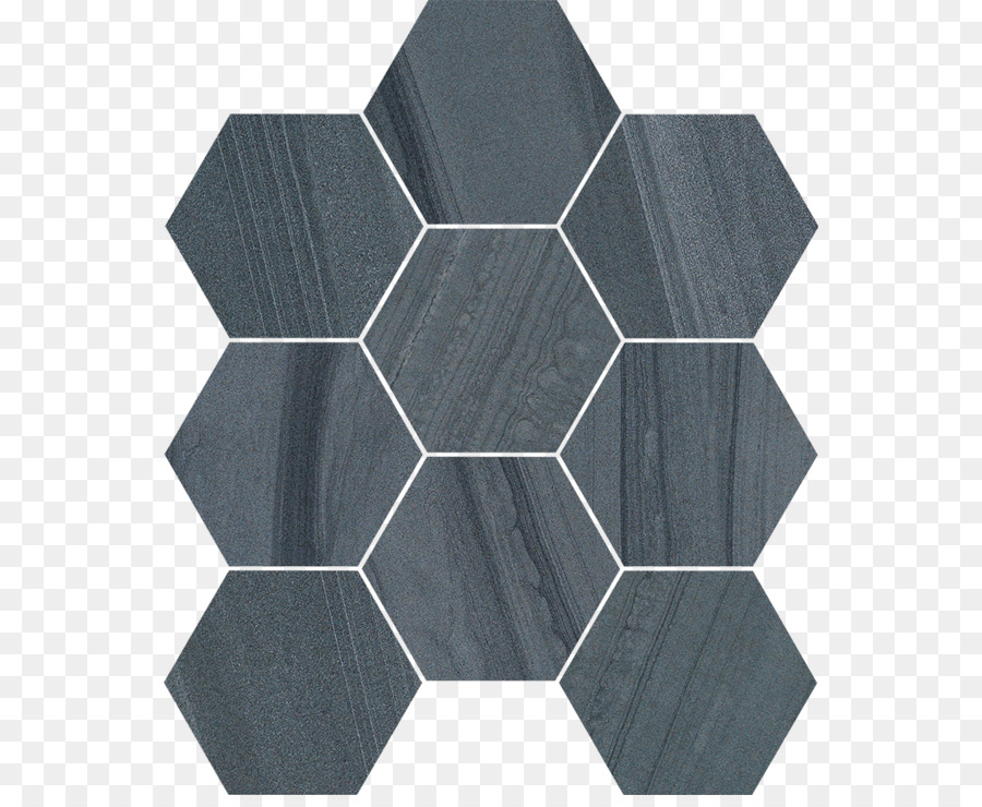 Porcelain Tile Ceramic Mosaic Florida Tile Tile Shading Png