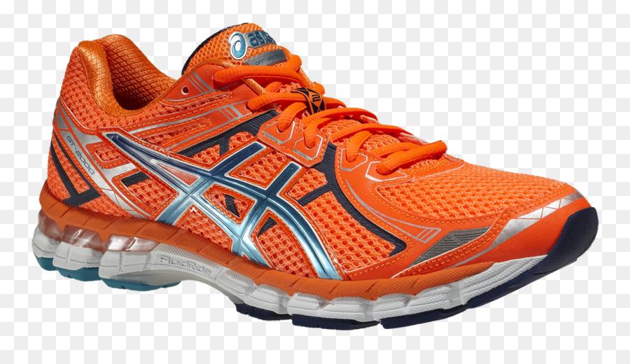 201d919de55e ASICS Sneakers Shoe New Balance Nike - silver mist png download - 1008 564  - Free Transparent ASICS png Download.