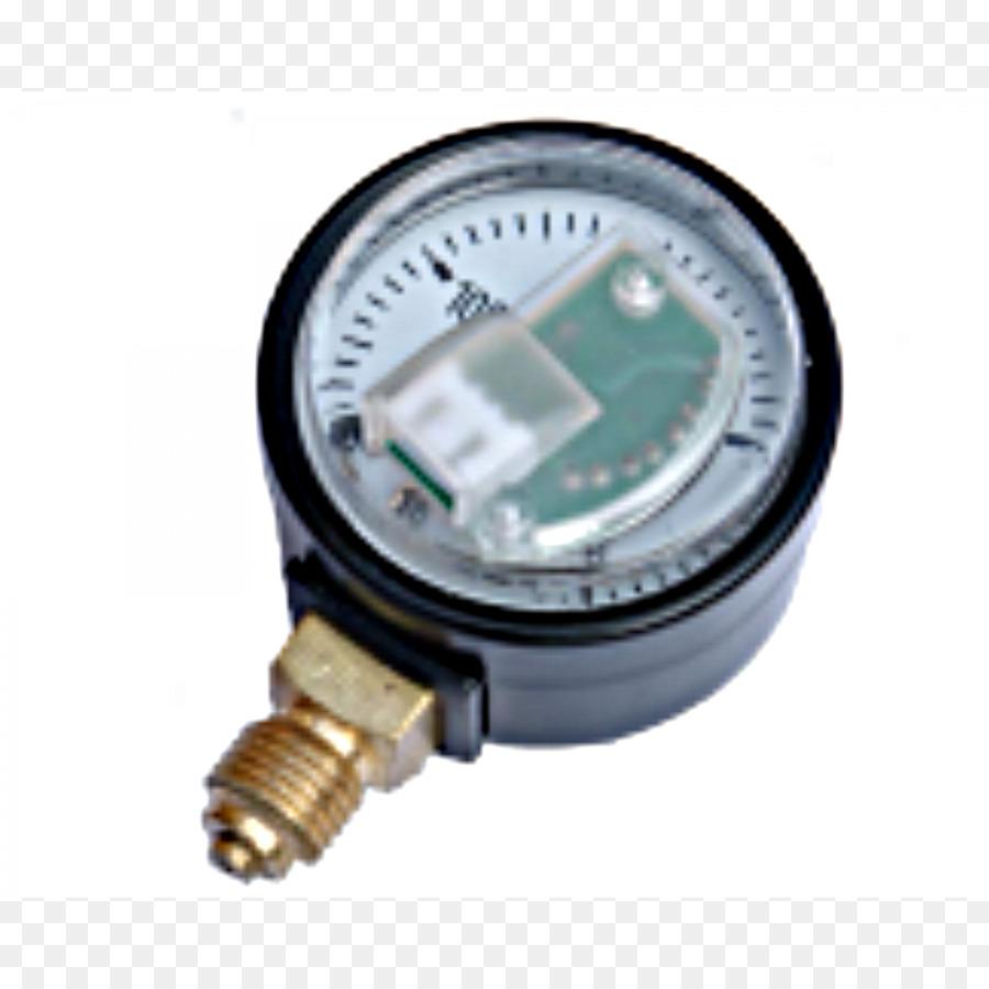 Gauge Compressed natural gas Manometers Injector - high pressure ...