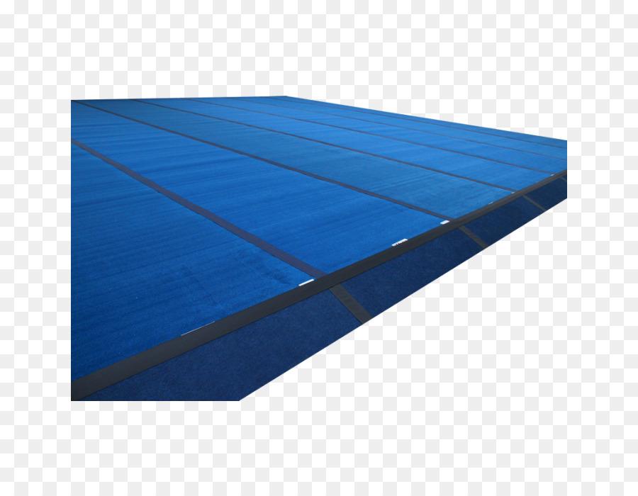 Sprung Floor Gymnastics Flooring Mat