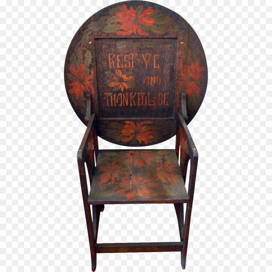 Tisch Stuhl Hutch Antiken Möbeln Antike Tische Png Herunterladen
