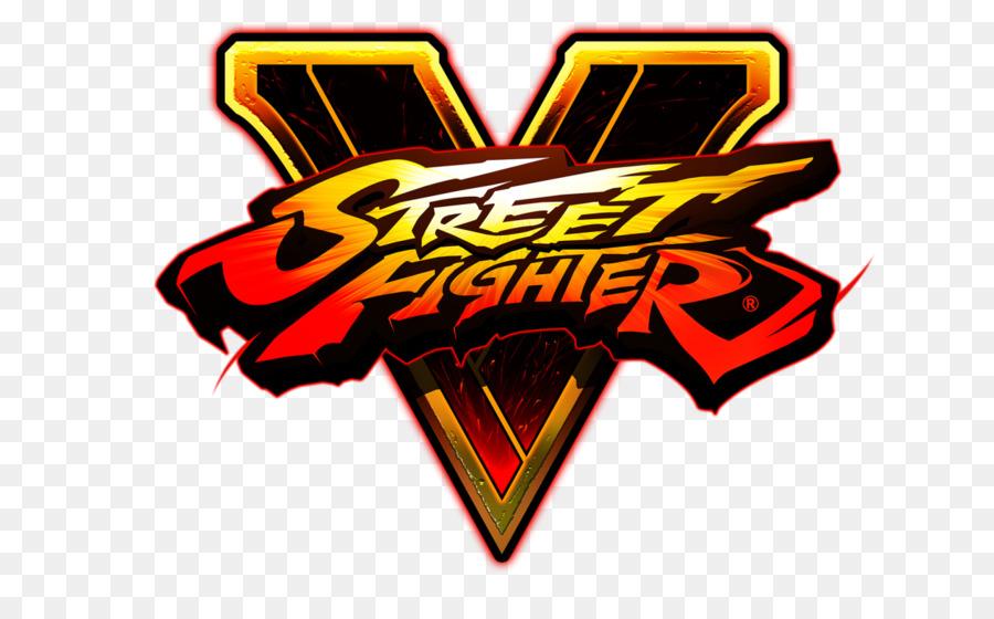 Street Fighter V M Bison Street Fighter Iv Street Fighter Ii The