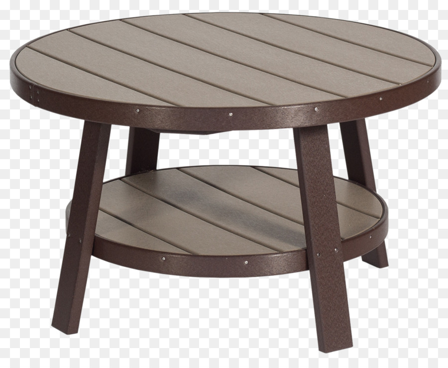 Table Garden Furniture Bench   Colorful Table