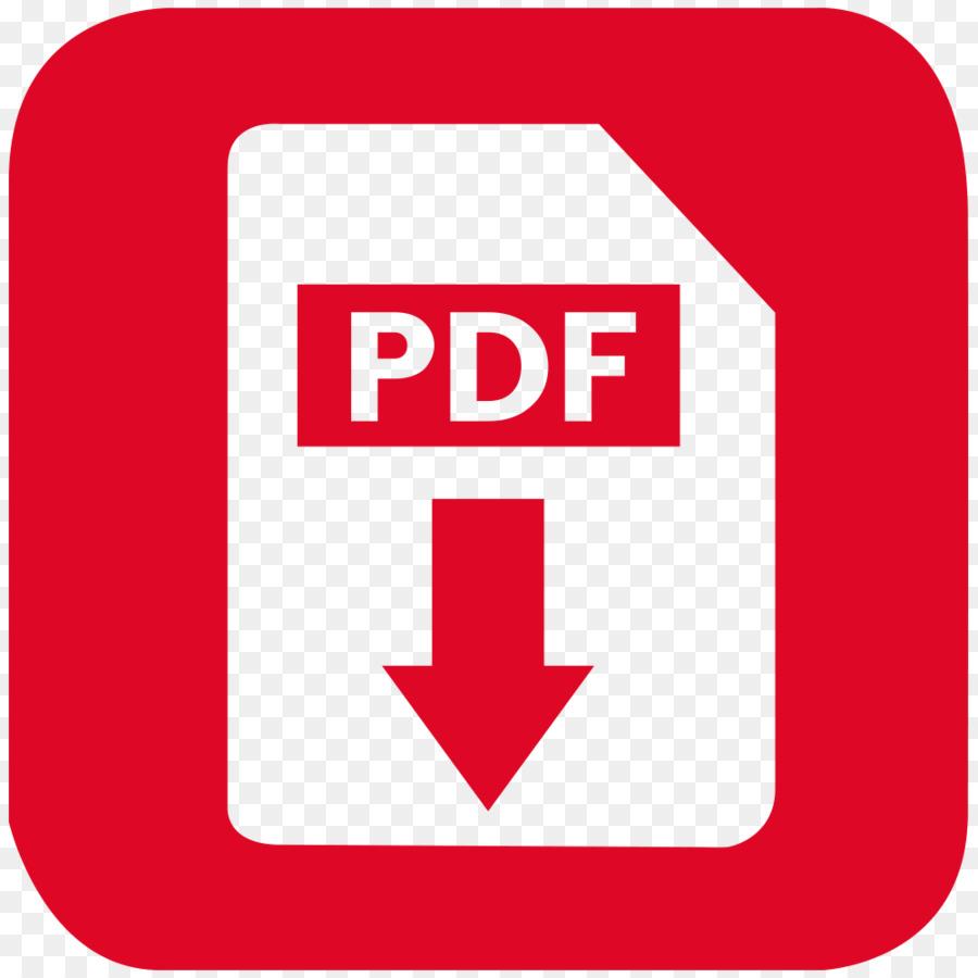 Free download] pdf mobile design pattern gallery: ui patterns for sm….