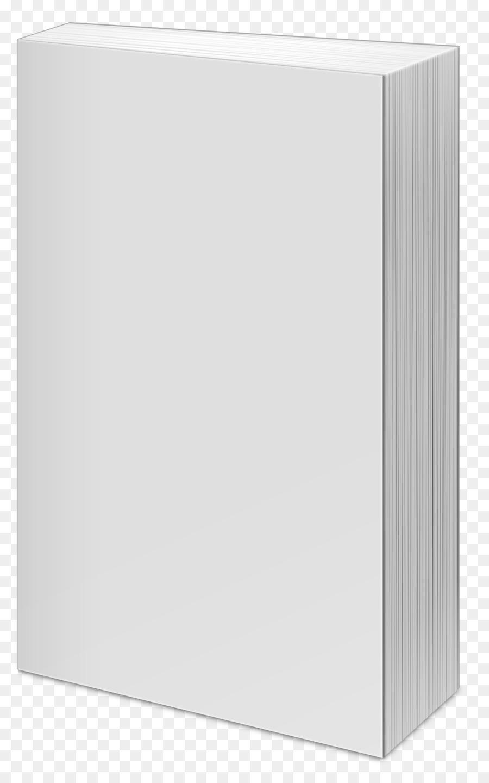 Rectángulo De Cajón - 3d jirafa descargar plantilla Formatos De ...