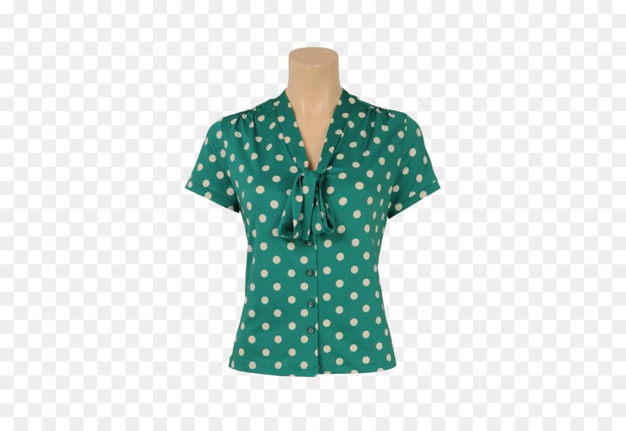 T-shirt Polo chemise Oakley, Inc. Lunettes De Soleil Lacoste - encre de  matériel de dentelle 57f2fc9ebd2f
