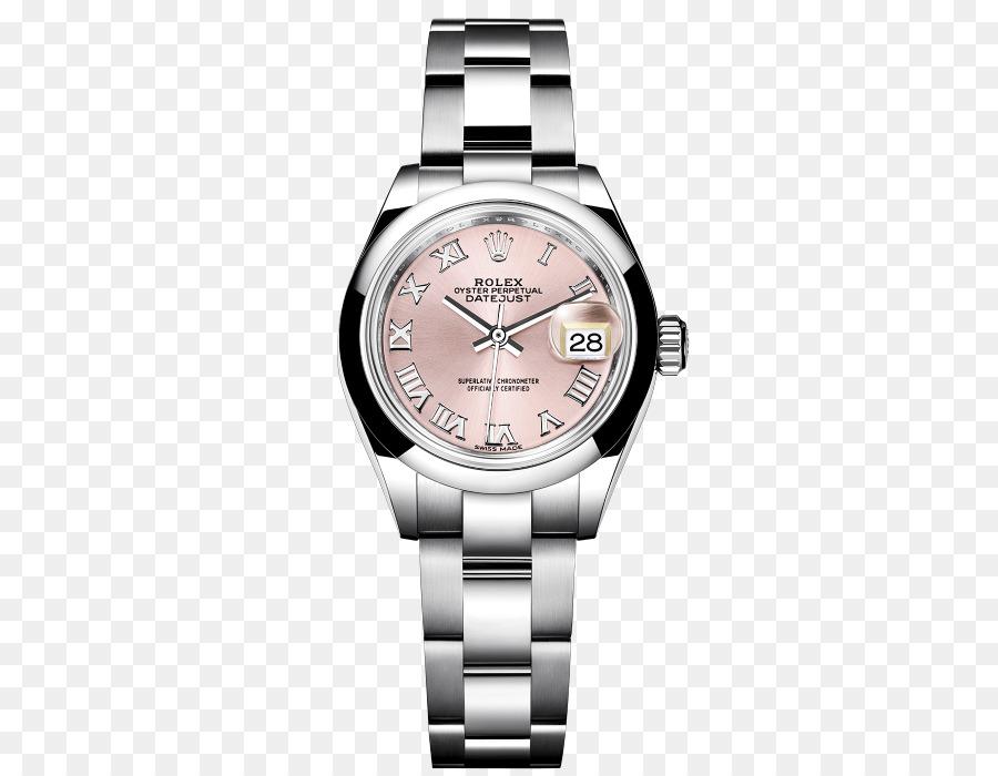 5aebab35138 Rolex Datejust Rolex Sea Dweller Relógio Jóias - dia nacional de preços