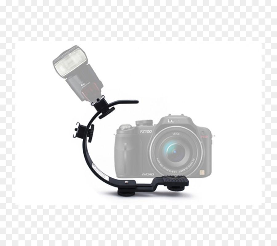 Panasonic Lumix DMC-FZ100 Panasonic Lumix DMC-FZ45 Camera