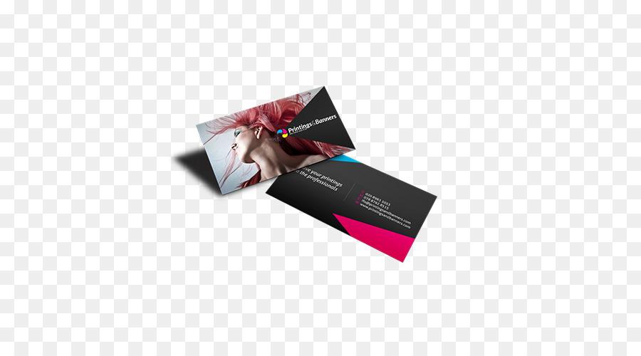 Cartes De Visite Carte Conception Logo DImpression