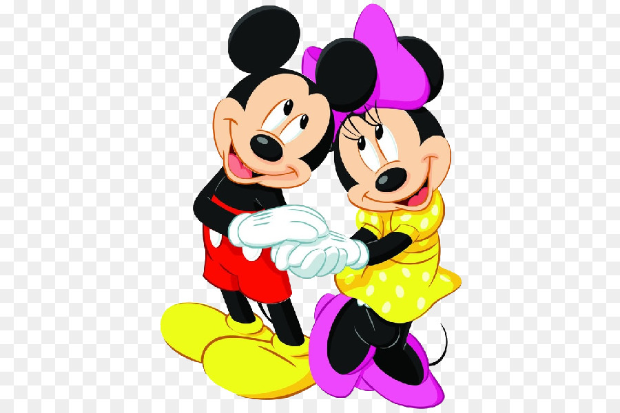 Minnie Mouse Mickey Mouse Clip Art Mickey Mouse Little Mickey