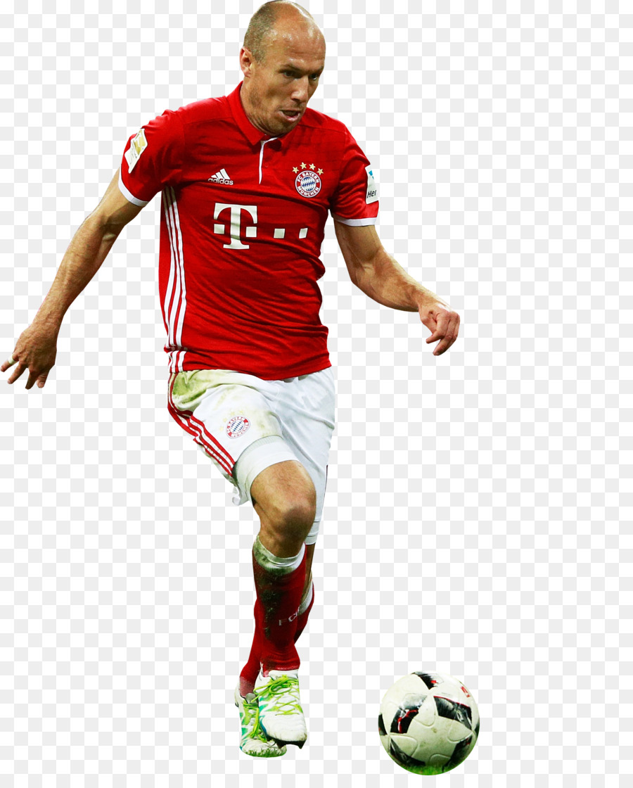 Fc Bayern Munich Ball png download - 2072*2537 - Free Transparent Fc