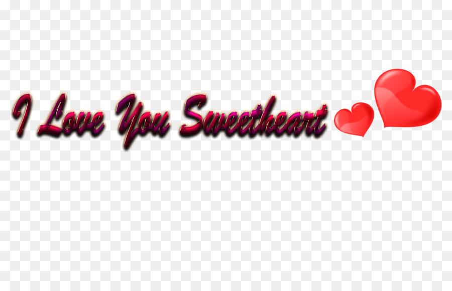 Love Youdesktop Wallpaper Name Sweetheart